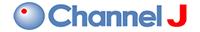 株式会社Channel J